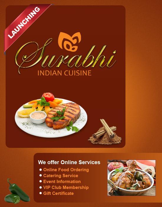 Indian Food Bloomington Mn