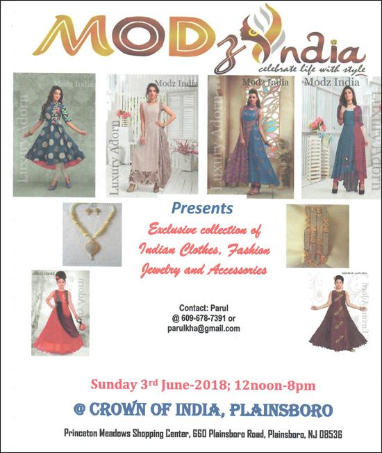 Modz India