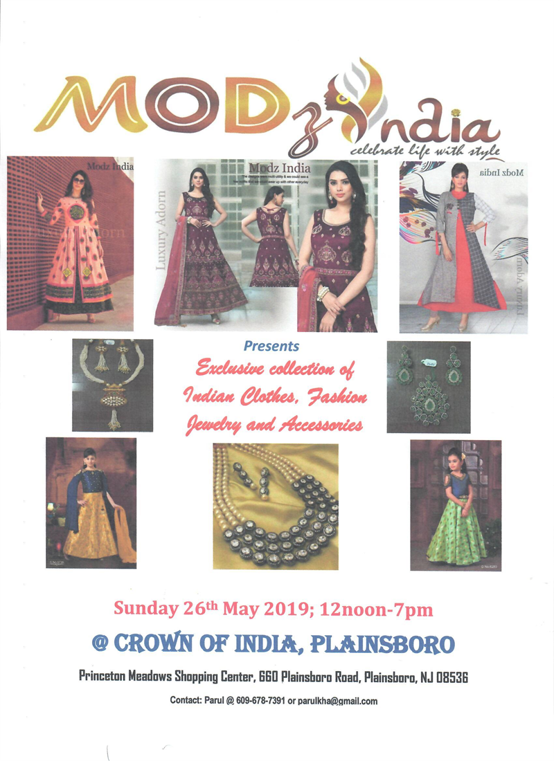 Exclusive collection of Indian clothes,jewellery and accessories