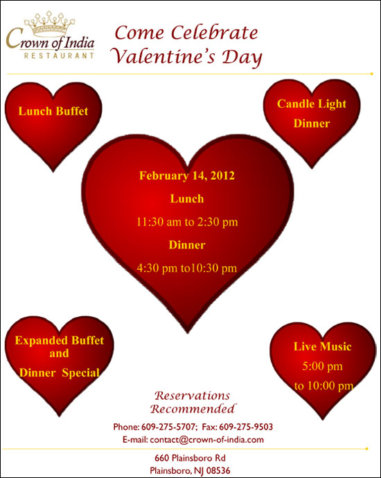 a discussion of the idea of valentines day celebration Valentines day party idea evolution of valentine's day with time posted on : 06th nov 2016 valentine's day is the day for celebration of love love.