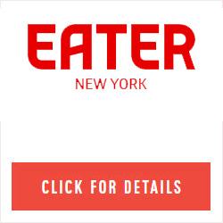 eater1
