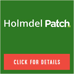 holdel patch