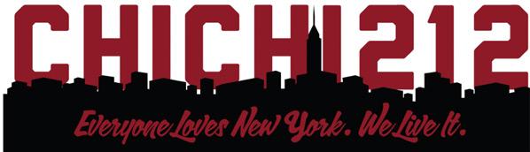 www.chichi212.com