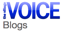 blogs.villagevoice.com