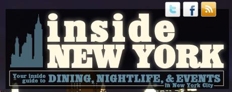 www.insidenewyork.com