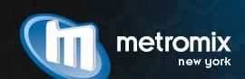 www.newyork.metromix.com