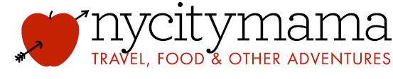 www.nycitymama.com