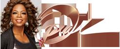 www.oprah.com