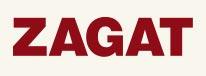 www.zagat.com