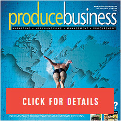 Produce Business Dec 2017
