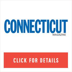 New Connecticut Restaurants: August Edition
