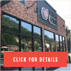 Hummus & Pita Co. opens in Brookfield